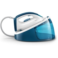 Philips GC6734 Fastcare Compact