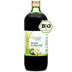 BIO Noni de Tahiti Saft - 1 Liter
