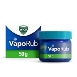 WICK VapoRub Erkältungssalbe* 50 g