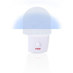 REER 5062 LED-Nachtlicht Weiß