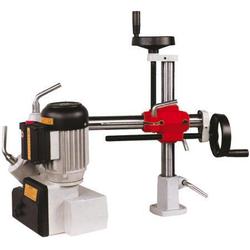 Holzmann Vorschubapparat SF324N 230V für Tischfräsmaschine