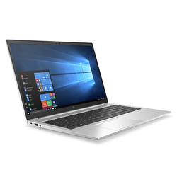 HP EliteBook 855 G7 Notebook-PC (23Y54EA) - 30 € Gutschein, Projektrabatt - HP Gold Partner