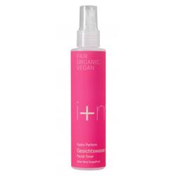 Hydro-Perform Gesichtswasser Aloe Vera Grapefruit 150 ml