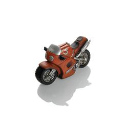 Booster Spardose Motorrad 21B