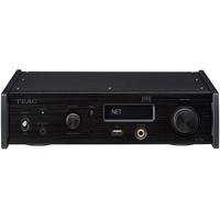 Teac NT-505 USB-DA-Wandler/Netzwerk-Player