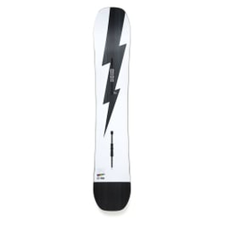 Burton - Custom 2021 - Snowboard - Größe: 154 cm