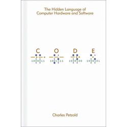 Code: eBook von Charles Petzold