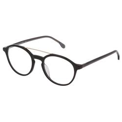 Lozza Brille VL4200 schwarz