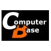 computerbase.de
