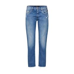 Replay Regular-fit-Jeans Roxel Hose 27