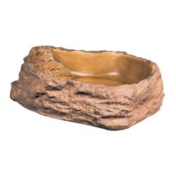 Exo Terra Napf, Kunststoff, 12 ml 21 cm x 17.5 cm x 5 cm