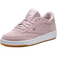 rose/ white-gum, 38.5