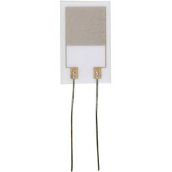 Tesla Gas-Sensor BI2 (L x B x H) 18.8 x 5.5 x 0.6mm