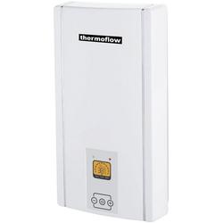 THERMOFLOW Durchlauferhitzer Thermoflow Elex 3 in 1, 18 / 21 / 24 kW