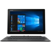 Lenovo IdeaPad Miix 520 12.2 128GB Wi-Fi Eisengrau