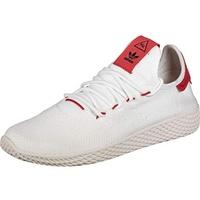 white-red/ white, 41.5