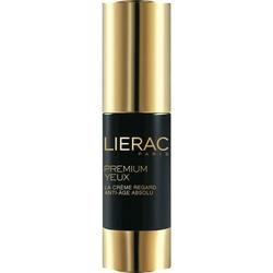 LIERAC Premium Augencreme 18 15 ml