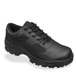 Mil-Tec Security Boots Halbschuhe, Größe 42