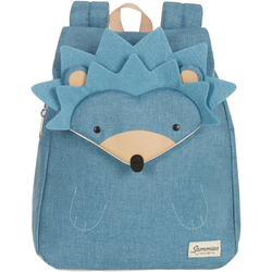 Sammies by Samsonite Kinderrucksack Happy Sammies, Hedgehog Harris, S+