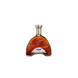 Martell XO Cognac 0,7L (40% Vol.)