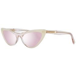 Diesel Hochwertige  Damen  Sonnenbrillen  100% UV 400