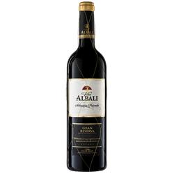 Viña Albali Gran Reserva - 2012 - Félix Solis - Spanischer Rotwein