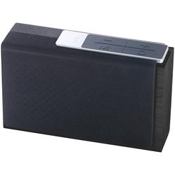 WLAN-Multiroom-Lautsprecher SMR-500.bt, BT, AirPlay, USB, SD, 32 Watt