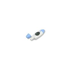 OHR UND STIRN-Thermometer SC53FH 1 St