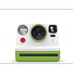 POLAROID Now Kamera, Green