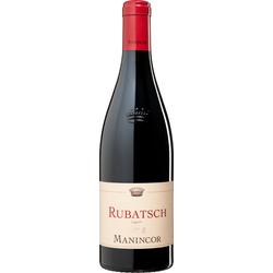 Lagrein Rubatsch 2017 Manincor Biowein