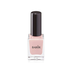 BABOR AGE ID Nail Colour - Brillanter, langhaftender Nagellack