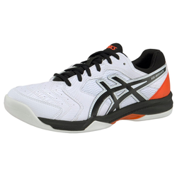 Asics GEL-DEDICATE 6 INDOOR Tennisschuh 41,5