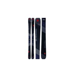 BLIZZARD Free-Ski Blizzard Ski BRAHMA