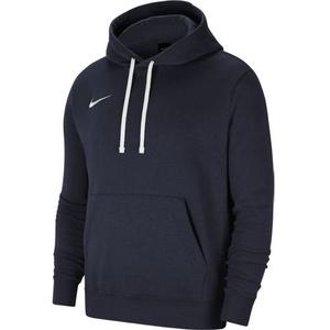 Nike Park 20 Hoodie Herren - navy XL