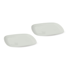 Steakteller-Set NEW BASIC Villeroy & Boch
