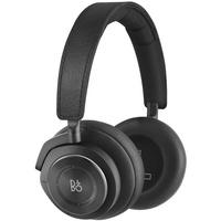 Bang & Olufsen Beoplay H9 schwarz