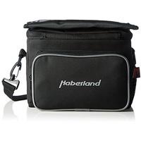 Haberland Classic schwarz