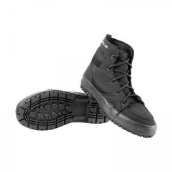 Mares XR3 Rock Boots - Größe XXL
