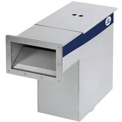 FIAP 2404 Oberflächenkimmer (L x B x H) 720 x 250 x 600mm 1St.