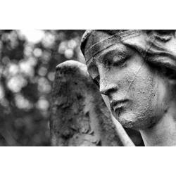 I saw a man die tonight: eBook von S. R. McKenzie