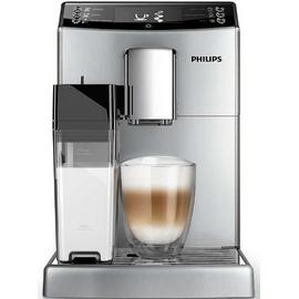 Philips 3100 series EP3551/10