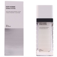 Dior Homme Dermo System Lotion 100 ml