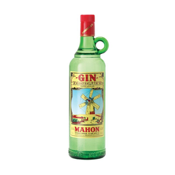 Xoriguer Gin 0,7L (38% Vol.)