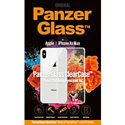 PanzerGlass Handytasche iPhone XS Max