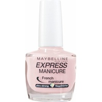Maybelline Express Manicure French 07 Pastel