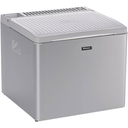 Dometic Group RC1205 GC Kühlbox Absorber 12 V, 230V 41l