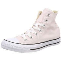 Converse Chuck Taylor All Star Hi rose/ white, 37