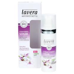 LAVERA straffendes Serum 30 ml