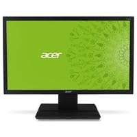 """Acer V196HQL 19"""" (UM.XV6EE.A03)"""