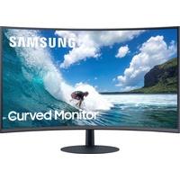 "Samsung C32T550FDU 32"""